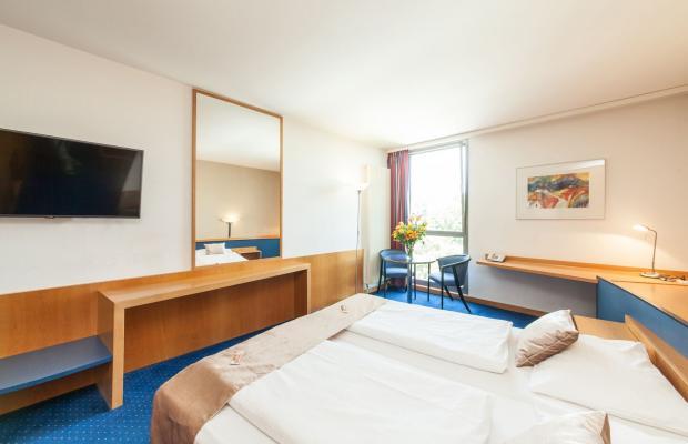 фото отеля Novum Hotel Kavalier изображение №17