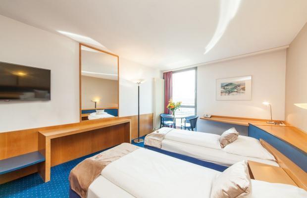 фото отеля Novum Hotel Kavalier изображение №13