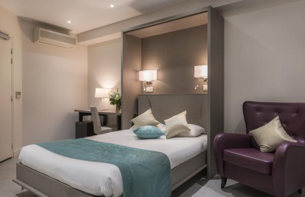 фото отеля Hotel France Albion изображение №5