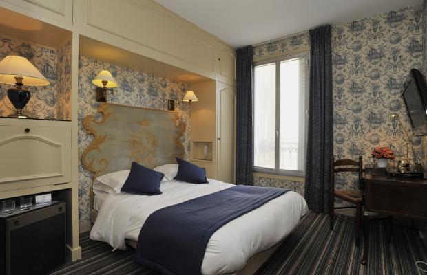 фотографии Hotel George Sand изображение №8