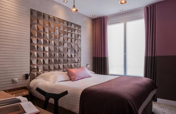 фото отеля Atala Champs-Elysees изображение №17