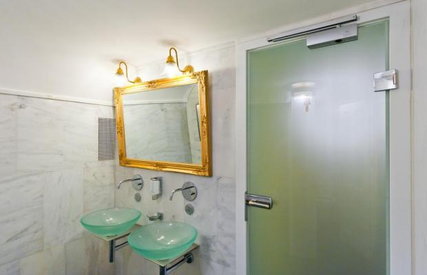 фотографии отеля Johann Strauss изображение №23