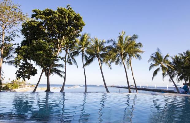 фото отеля Sav Pacific Cebu Resort  изображение №25