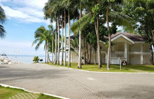 фото отеля Sav Pacific Cebu Resort  изображение №17