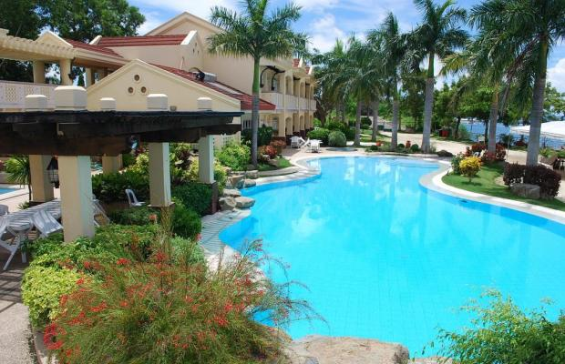 фото Vista Mar Beach Resort & Country Club изображение №2
