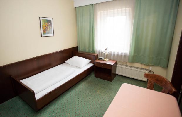 фотографии отеля Hadrigan изображение №11