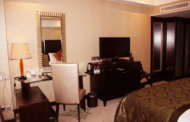 фото отеля Merry (ex. Merry Rendezvous) изображение №21
