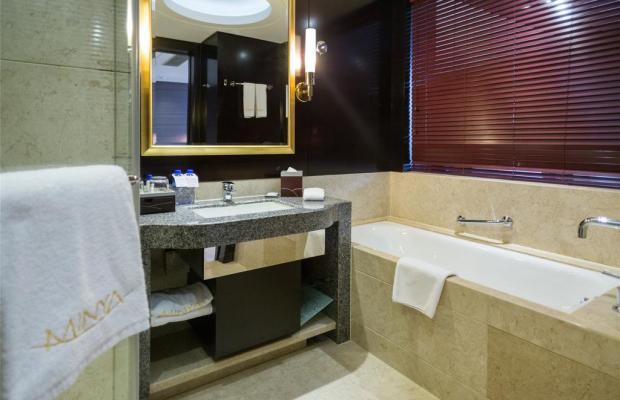 фото отеля Minya изображение №21