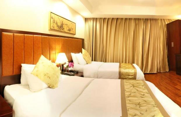 фотографии Royal Court Hotel изображение №8