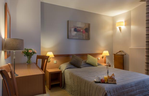фото отеля Beaugency изображение №5