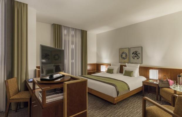 фотографии отеля K+K Hotel Cayre изображение №11