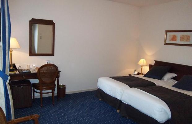 фотографии отеля Best Western Amiral Hotel изображение №35