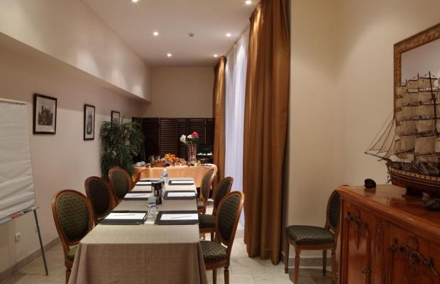 фото Best Western Amiral Hotel изображение №10