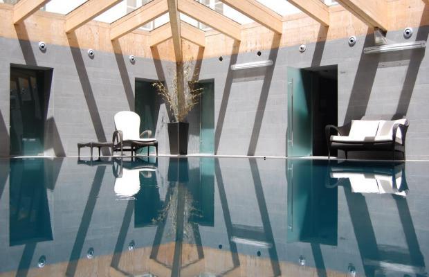 фото Curia Palace Hotel Spa & Golf изображение №26