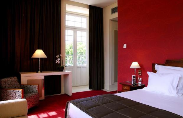 фото отеля Curia Palace Hotel Spa & Golf изображение №13