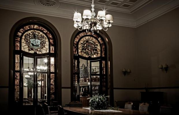 фотографии Curia Palace Hotel Spa & Golf изображение №8