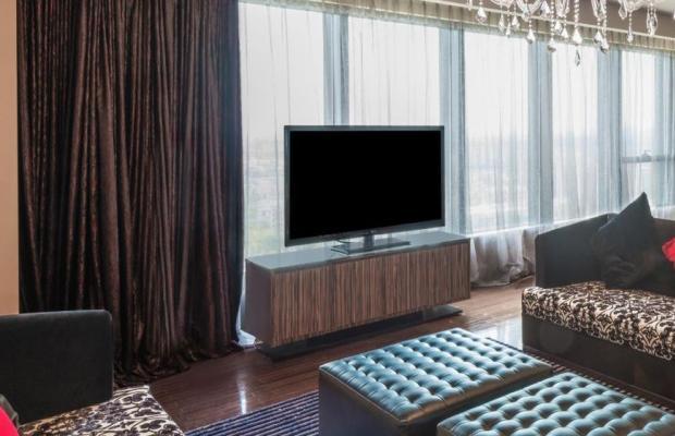 фотографии Holiday Inn Shanghai Hongqiao West изображение №12