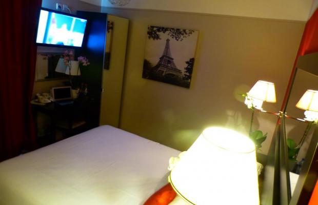 фото отеля Tamaris изображение №17