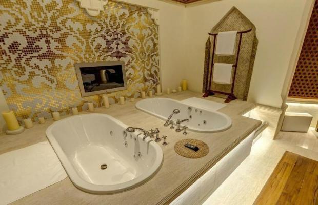 фотографии отеля Central International Hotel изображение №3