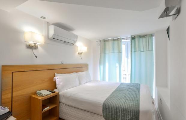 фотографии The Ambassadors Hotel изображение №8