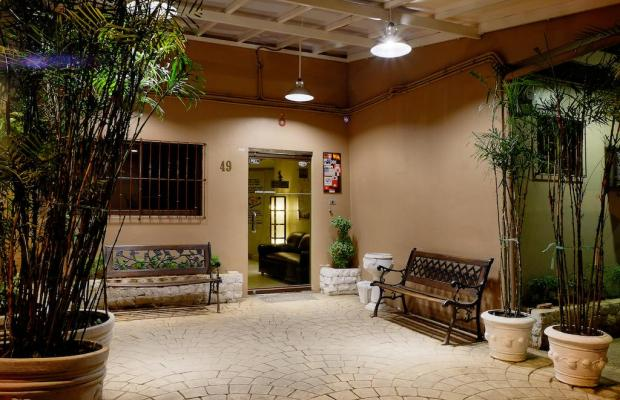 фото Palazzo Pensionne изображение №2