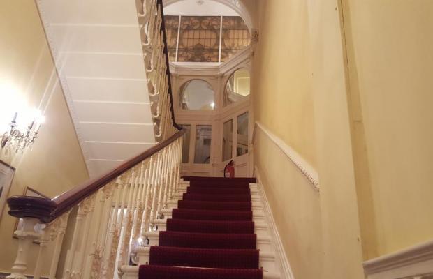фото отеля Commodore изображение №29