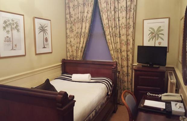 фото отеля Commodore изображение №21