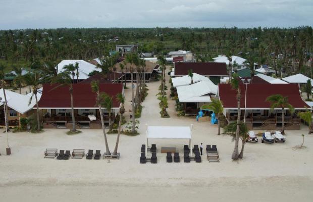 фотографии отеля Anika Island Resort изображение №31