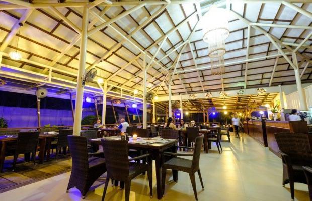 фотографии Anika Island Resort изображение №4