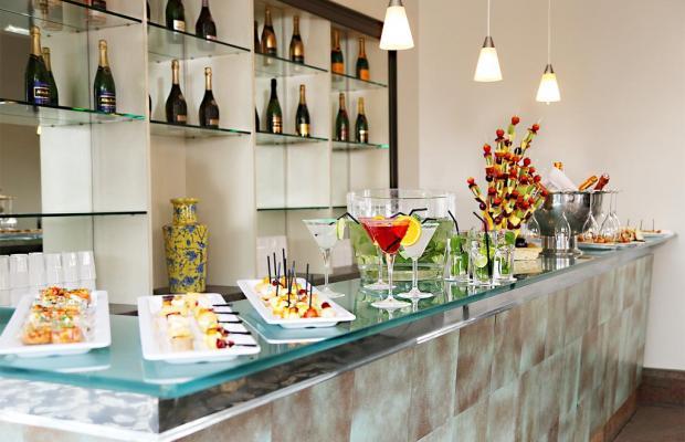 фото отеля Millennium Paris Charles de Gaulle изображение №5