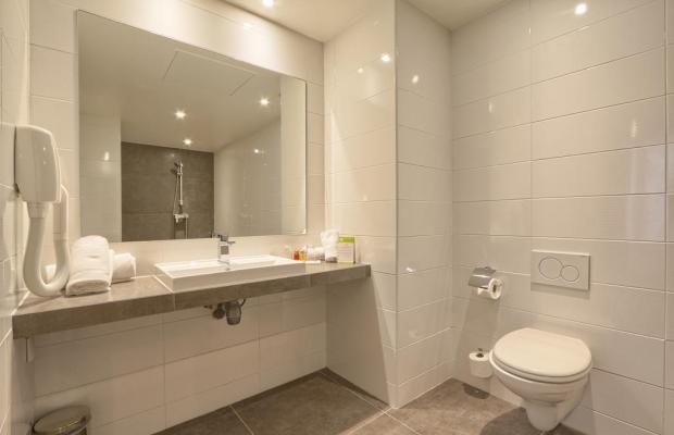 фотографии отеля Mondial изображение №31