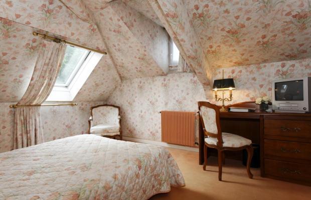 фото Chateau Des Bondons изображение №2