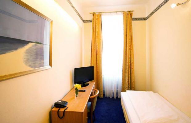 фото отеля Allegro изображение №13