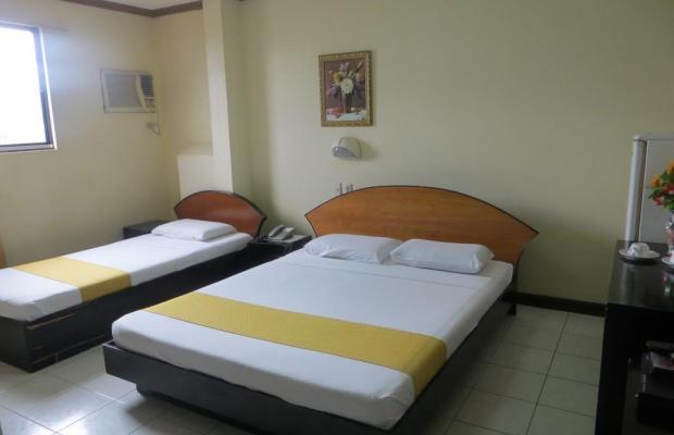 фотографии отеля Paragon Suites изображение №11