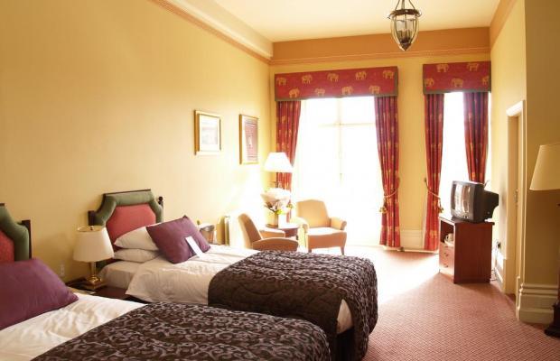 фото Britannia Palace Hotel Buxton изображение №18