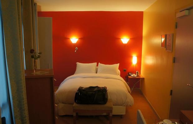 фотографии отеля Danemark изображение №19