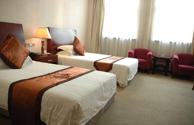 фотографии отеля Piao Ying изображение №3