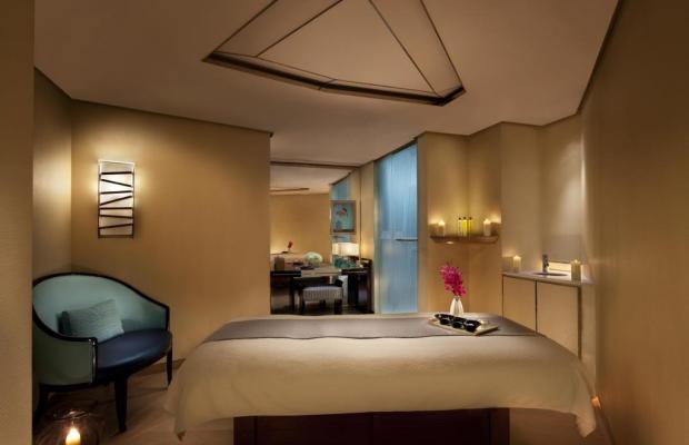 фото Portman Ritz-Carlton изображение №66
