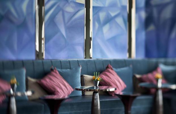 фотографии Portman Ritz-Carlton изображение №64