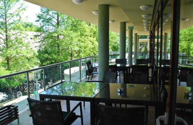 фото Wellness Hotel Gyula (ex. Agro Gyula) изображение №6