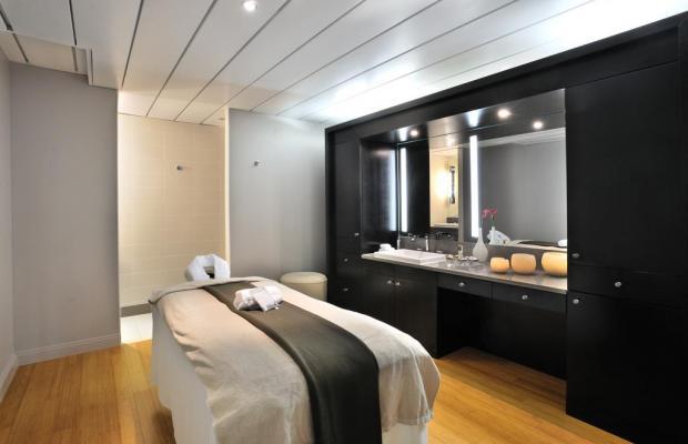 фото отеля Waldorf Astoria Hotels & Resorts Trianon Palace Versailles изображение №21