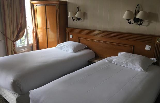 фото отеля De Prony изображение №5