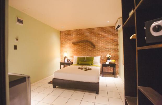 фото отеля Verbena изображение №21