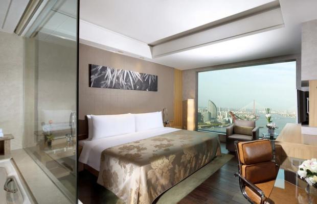 фото The Eton Hotel изображение №18