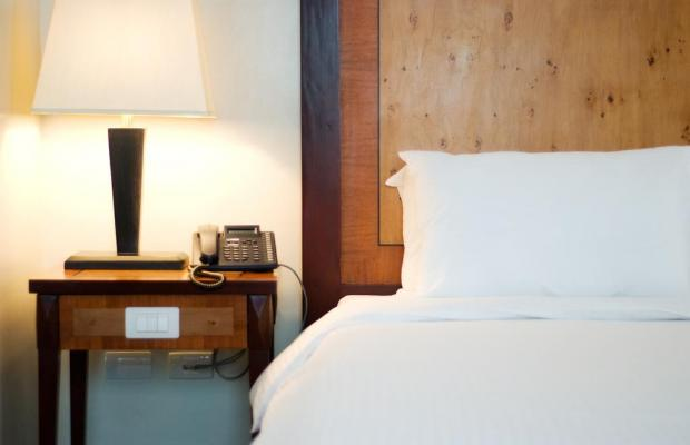 фото Citi Park Hotel изображение №22