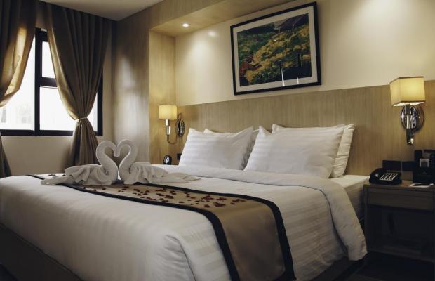 фотографии отеля Golden Prince Hotel & Suites изображение №31