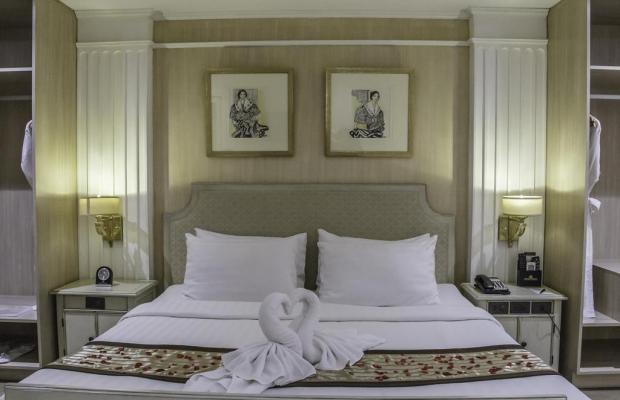 фото отеля Golden Prince Hotel & Suites изображение №29