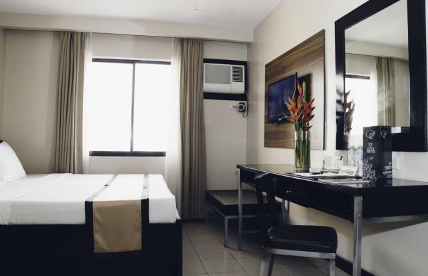 фото отеля Golden Prince Hotel & Suites изображение №21