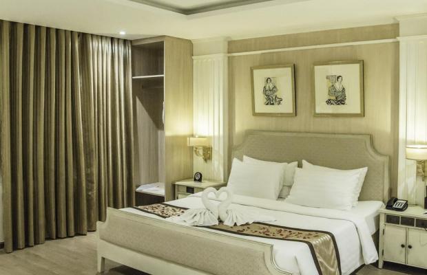 фотографии Golden Prince Hotel & Suites изображение №8