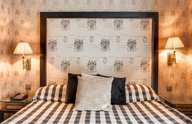 фото отеля Villa Lutece Port Royal изображение №17